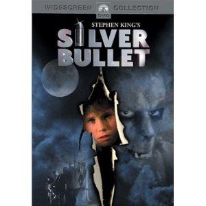 File:Silver bullet.jpg