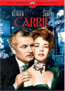 File:Carrie-1952.jpg