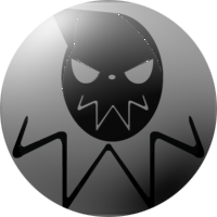 File:Rsz souleater logo by vh4n.png