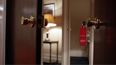 File:Shining-room-237-4001.jpg