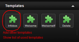File:Template box.png