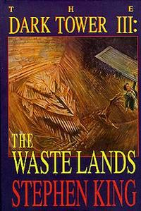 File:200px-The Waste Lands.jpg