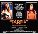 Carrie (1976 film)