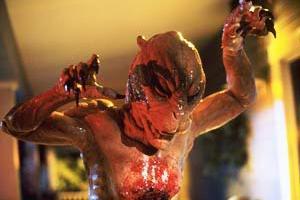 File:Monstrous Sleepwalker.jpg