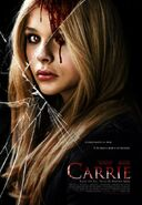 Carrie-2013