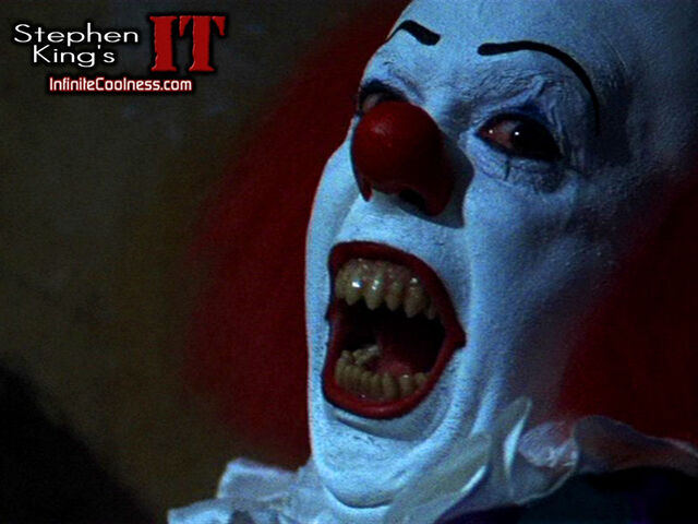 File:It-pennywisewp08.jpg