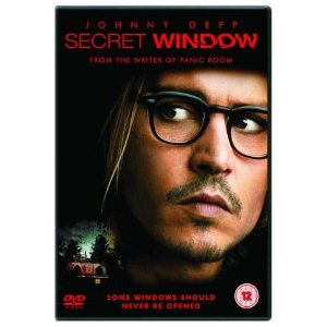 File:Secret window.jpg