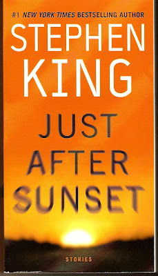 File:Just After Sunset paperback.jpg