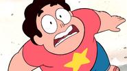 SU - Arcade Mania Steven Terrified