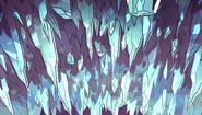 Monster Buddies 025