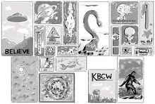 KbcwBG (5)