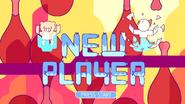 SU - Arcade Mania -Player!!!