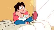 SU - Arcade Mania Steven and his Shoe