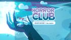 Horror Club 000