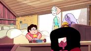 Rose's Room 072