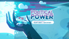 Political Power 000