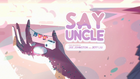 Say Uncle 000