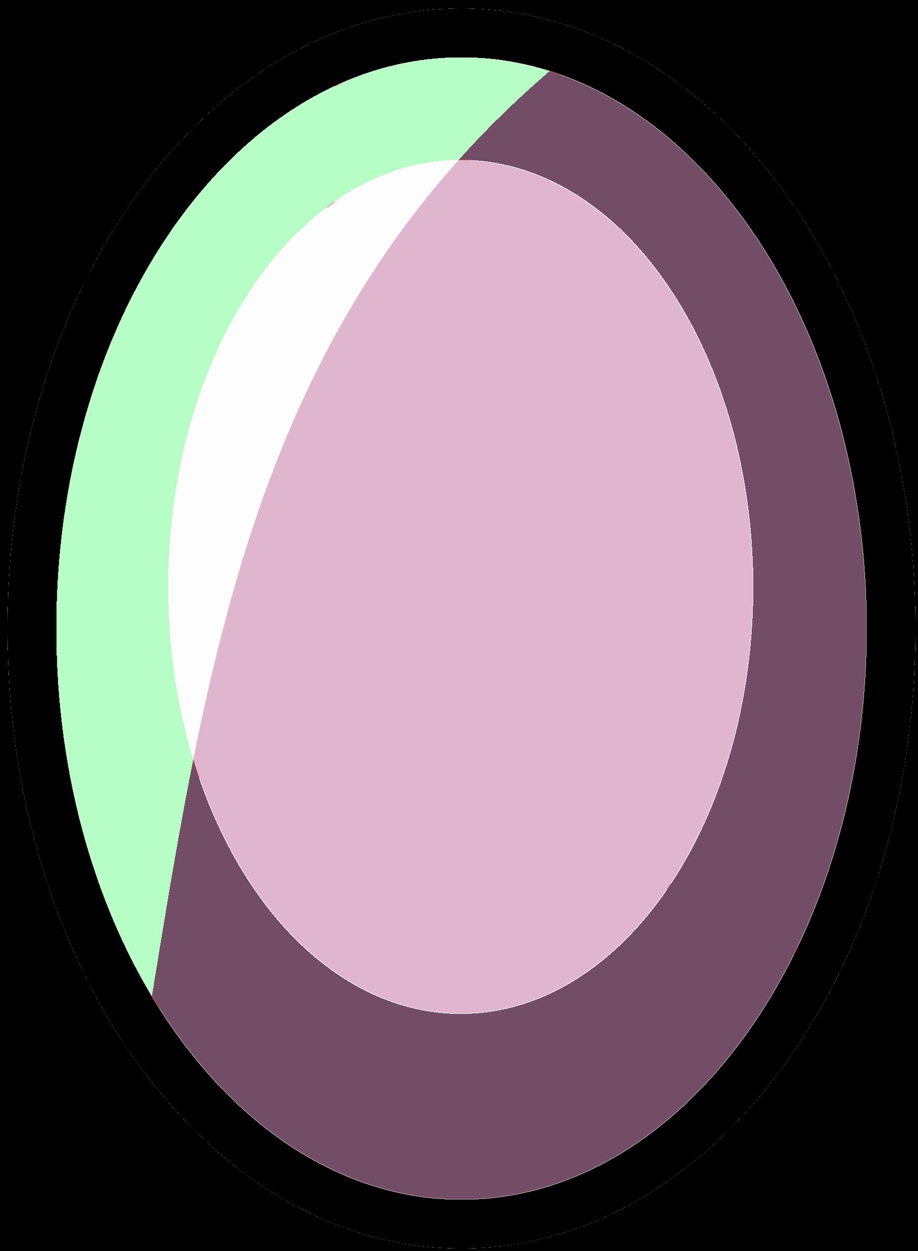 onyx symbol