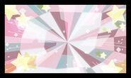 Frybo Background 4