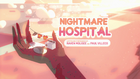 NightmareHospital2.0 000