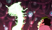 Monster Buddies 069