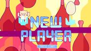 SU - Arcade Mania Here Comes-