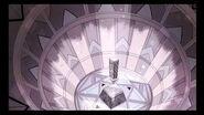 Steven Universe Soundtrack - Heart of the Pyramid
