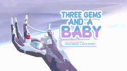 Three Gems and a Baby 000.png