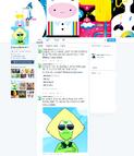 TNCG CN Twitter