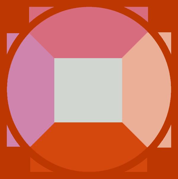 Sardonyx Gemstones Icon by kyon003 on DeviantArt