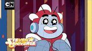 Future Boy Steven Steven Universe Cartoon Network