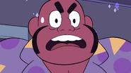 SU - Arcade Mania Mr Smiley Shock Angry