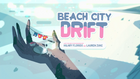 Beach City Drift 000