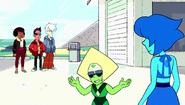 The New Crystal Gems 161
