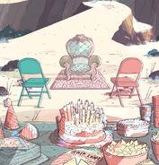 So Many Birthdays Backgrounds (5)