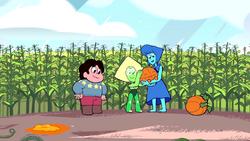 Gem Harvest preview