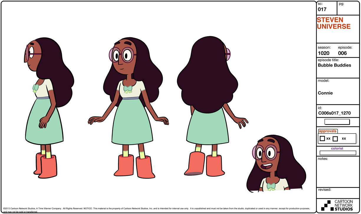 Character Design Generator Tumblr : Image tumblr mx udba vy smn pqo g steven