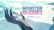 Monster Buddies 000