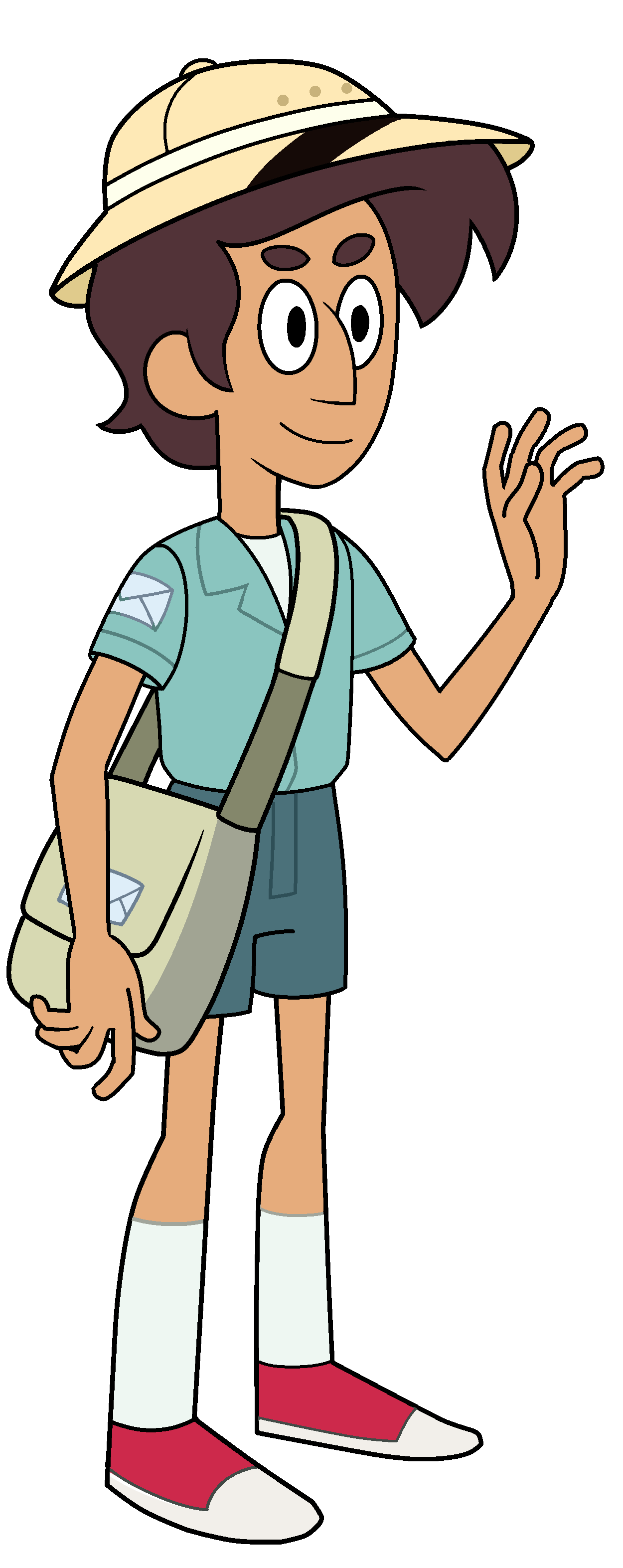 Jamie Steven Universe Wiki Fandom Powered By Wikia