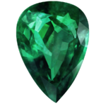 Emerald123