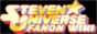 Steven Universe Fanon Wiki