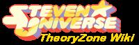 Wiki-wordmark-Su-Theoryzone