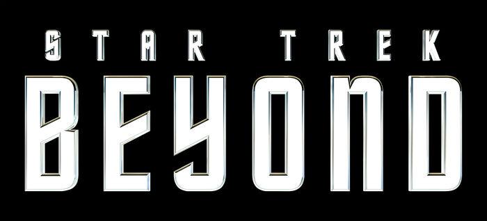 StarTrekBeyond White Logo Fin2 flt-2