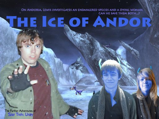File:TheIceOfAndor.jpg