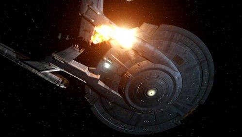 File:ISS Avenger explodes.jpg