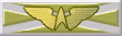 Starfighter Corps Cross Ribbon.png