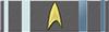 Bridge Officer Certification