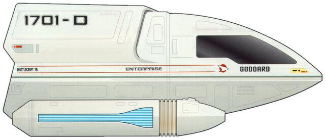 File:Type 6 Shuttlecraft.jpg