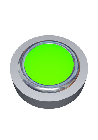 File:Implant.jpg