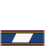 File:Navy White Officer Sleeve (TWOK).png